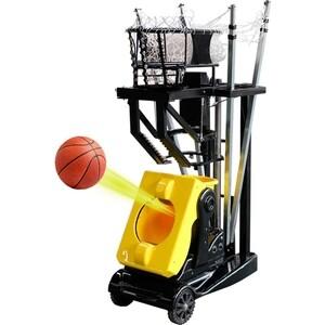 Робот баскетбольный DFC для подачи мячей RB100