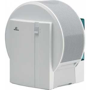 Очиститель воздуха Boneco W1355A цены