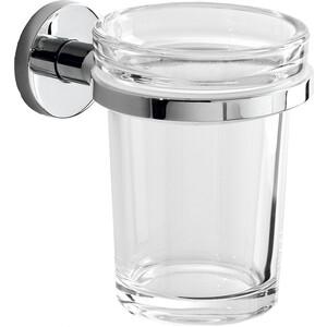 Стакан для ванны Inda One хром (A2410ACR03)