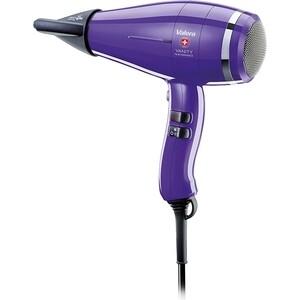 Фен Valera Vanity 8612 Performance Pretty Purple VA 8612 PP