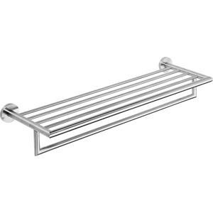 Полка для полотенец Bemeta Neo (104205075)