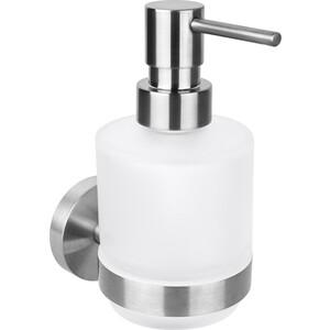 Дозатор для жидкого мыла Bemeta Neo Mini (104109115)