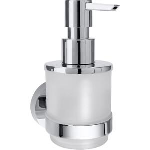 Дозатор для жидкого мыла Bemeta Omega Mini (138709041)