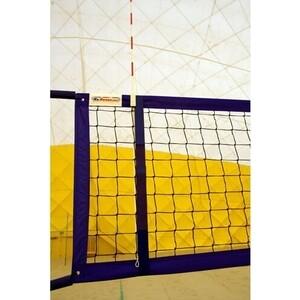 Антенны волейбольные Kv.Rezac арт. 15945048001, на сетку, 1.8м