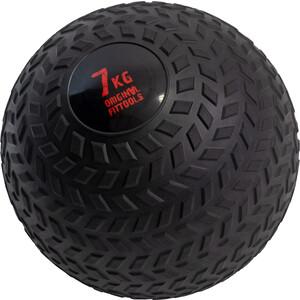 Слэмбол Original FitTools 7 кг FT-SMB-07