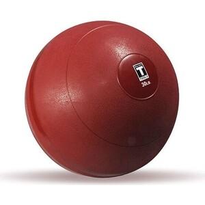 Слэмбол Body Solid 30LB (13,6 кг) BSTHB30