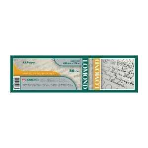 Бумага Lomond A2 матовая инженерная (1209129) lomond бумага полуглянцевая 1103303