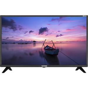 LED Телевизор TELEFUNKEN TF-LED32S48T2