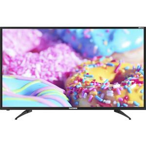 LED Телевизор TELEFUNKEN TF-LED39S05T2