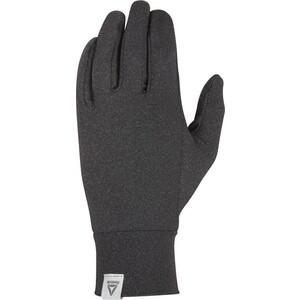 Перчатки для бега Reebok Утепленные разм. M