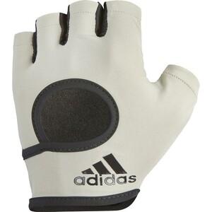 Перчатки для фитнеса Adidas Stone - M
