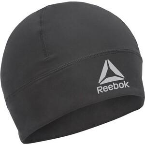 Шапка для бега Reebok RRAC-10129