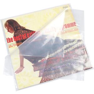 Record Pro Обложка для альбома