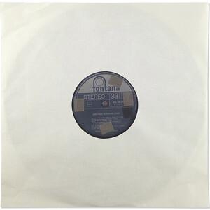 Record Pro Конверт для пластинки с окошком
