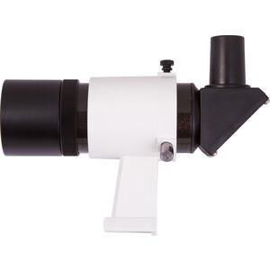 Искатель оптический Sky-Watcher 8x50 с изломом оси, креплением
