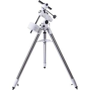 Монтировка Sky-Watcher EQ3 со стальной треногой