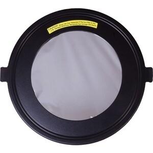 Светофильтр Sky-Watcher для MAK 150 мм