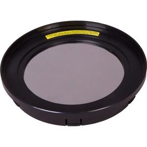 Светофильтр Sky-Watcher для рефлекторов 114 мм
