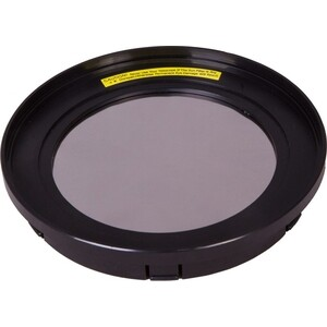 Светофильтр Sky-Watcher для рефлекторов 130 мм