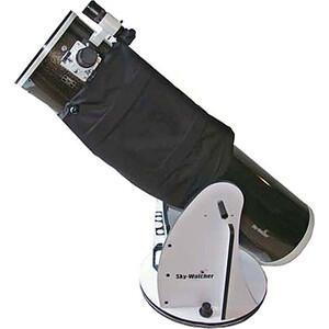 Чехол светозащитный Sky-Watcher для Dob 14 (350/1600) Retractable