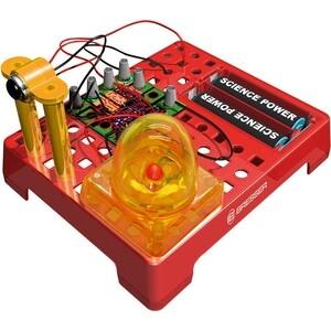 Набор для экспериментов Bresser Junior Датчик звука астропланетарий bresser junior 33140