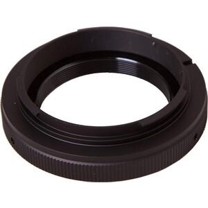 T2-кольцо Konus для Canon EOS