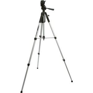 Фотоштатив Konus 3-POD 6, 165 см