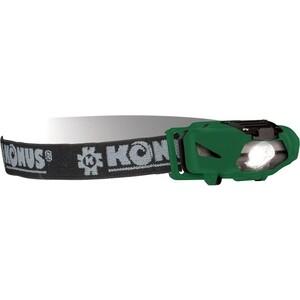 Фонарь налобный Konus Konusflash-5