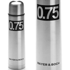 Термос Mayer and Boch 0.75 л (27612)
