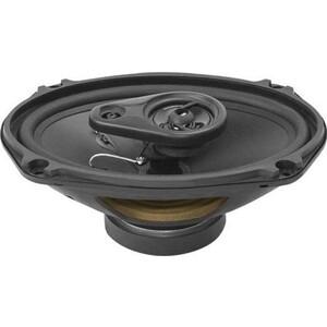 Колонки автомобильные Soundmax SM-CSL693