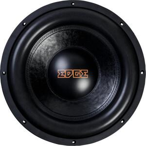 Сабвуфер EDGE EDB12D2X-E7 900Вт