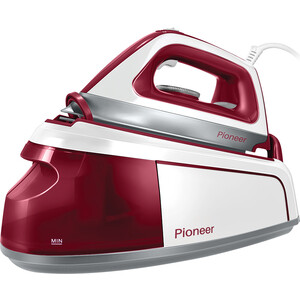 Парогенератор Pioneer SI3001