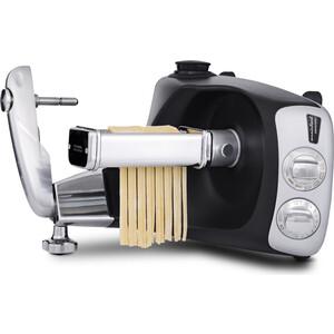 Насадка для нарезки Ankarsrum Pasta roller Fettuccine 6mm