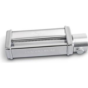 Насадка для нарезки Ankarsrum Pasta roller Spagetti 2mm