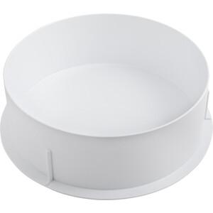 Пластиковая крышка Ankarsrum Bowl cover