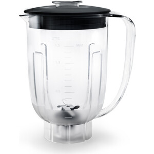 Блендер Ankarsrum Blender