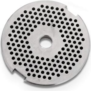 Диск для мясорубки Ankarsrum Hole Disc 2,5mm for mincer