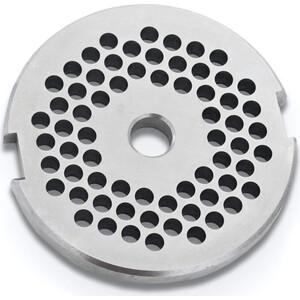 Диск для мясорубки Ankarsrum Hole Disc 4,5mm for mincer