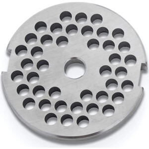 Диск для мясорубки Ankarsrum Hole Disc 6mm for mincer