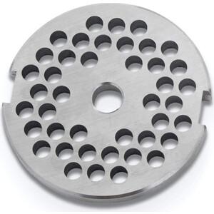 Диск для мясорубки Ankarsrum Hole Disc 6mm for mincer