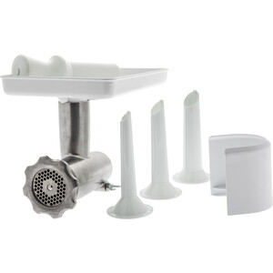 Мясорубка Ankarsrum Mincer Basic