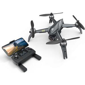 Радиоуправляемый квадрокоптер MJX Bugs 5W с камерой 4K - B5W-4K