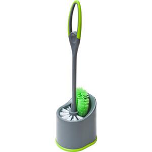 Набор для уборки SOFT TOUCH LIGHT WC (45194-7953)