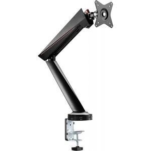 Геймерский кронштейн для монитора FoxGear LDT39-C012U c RGB подсветкой