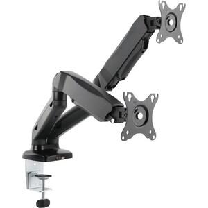 Кронштейн для монитора FoxGear LDT13-C024U Dual