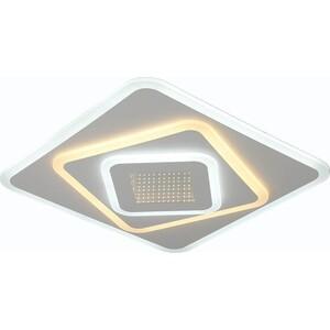 Светильник Hiper Потолочный светодиодный Galaxy H812-1