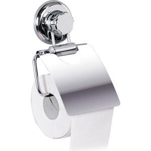 Держатель для туалетной бумаги Tatkraft MEGA LOCK 11458 (11458)