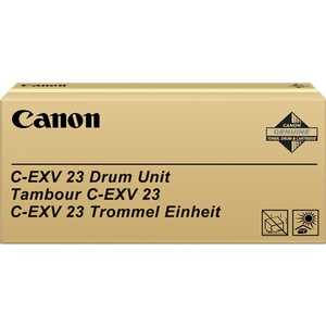 Canon Фотобарабан C-EXV 23 (2101B002AA)