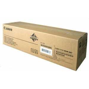 Canon Фотобарабан C-EXV 11 (9630A003BA)