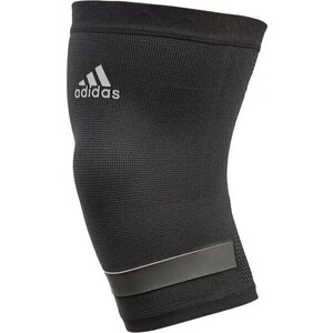 Фиксатор коленного сустава Adidas ADSU-13322 разм. М